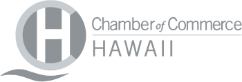 Chamber of Commerce - Hawaii