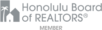 Honolulu Board of Realtors Member