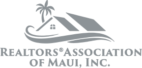 Realtors Association of Maui, Inc