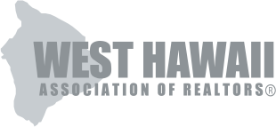 West Hawaii Association of Realtors
