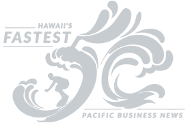 50 Fastest Growing Businesses in Hawaii