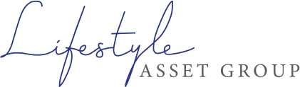 Lifestyle Asset Group